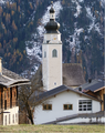 Kirche Unterreid.png