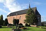 Kirche Waddewarden von Südosten.jpg