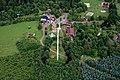 Kirchhundem Panorama-Park FFSW-0528.jpg