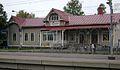 Kirkkonummen rautatieasema 2011-09-28.jpg