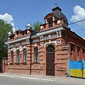 Kirovograd Gogolya 123 02 (YDS 3893).jpg