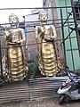 Kirtipur20180912 155117.jpg