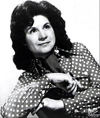 Kitty Wells.jpg