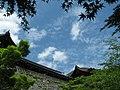 Kiyomizu-dera National Treasure World heritage Kyoto 国宝・世界遺産 清水寺 京都157.jpg