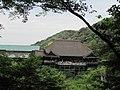 Kiyomizu-dera National Treasure World heritage Kyoto 国宝・世界遺産 清水寺 京都235.JPG
