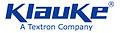 Klauke a textron company.jpg