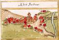 Kleinbottwar, Steinheim an der Murr, Andreas Kieser.png