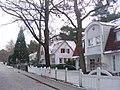 Kleinmachnow - Am Hochwald - geo.hlipp.de - 32119.jpg