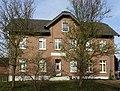 Kleve-Keeken Katharinenweg 5 PM18-02.jpg