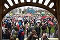 Klimaatparade Amsterdam (23026169119).jpg