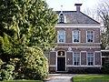 Klokkenmuseum Frederiksoord.JPG