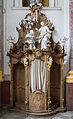 Kloster Fürstenfeld - Maria Himmelfahrt - Beichtstühle 008.jpg
