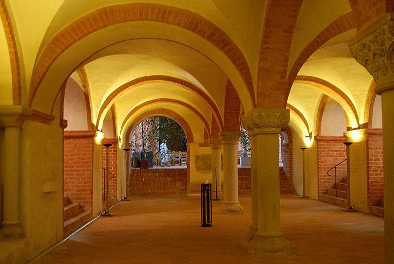 File:Kloster jerichow Kirche 11.jpg