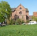 Klosterkirche - panoramio (2).jpg