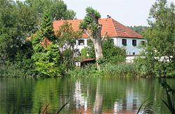 Klosterweg 15 Klosterseeon-1.jpg