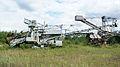 Knappenrode - Energiefabrik - 20120810 53.JPG