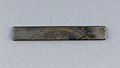 Knife Handle (Kozuka) MET 36.120.226 001AA2015.jpg