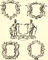 Knight's heraldic illustrations designed for the use of herald painters and engravers (1843) (14758585316).jpg
