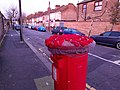 Knitted poppies Walthamstow 3.jpg