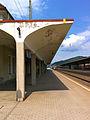 Knittelfeld OeBB Station 22 May 2011- - 4 (5774991952).jpg