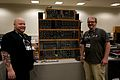 Knobcon 2014 - IMG 2455 (renaming expected).jpg