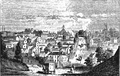 Knoxville-cumberland-main-1861-tn1.png