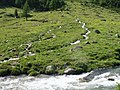 Knuttental,Valle dei Dossi - panoramio (5).jpg