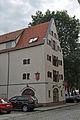 Kołobrzeg, b (2011-07-26) by Klugschnacker in Wikipedia.jpg