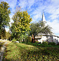 Kościół Św. Gertrudy.jpg