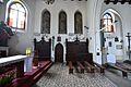 Kościół św. Jakuba w Warszawie 2017 02.jpg
