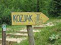 Kobarid (34965780221).jpg