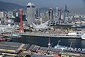 Kobe Mosaic03s4s4272.jpg