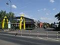 Koeln-Bickendorf McDonalds.jpg