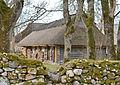 Koguva küla Andruse talu ait*.JPG