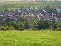 Kohlberg (Hill), Pirna 121947078.jpg