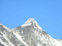 Kokthang North Peak.JPG