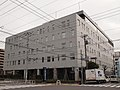 Kokusai Motorcars Shinonome Dept.jpg