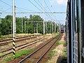 Koleje u Žďáru nad Sázavou.jpg