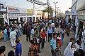 Kolkata Book Fair 2010 4386.JPG