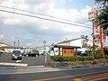 Komaki Rakunoyu 02.JPG