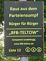Kommunalwahlkampf 2014 - panoramio.jpg