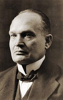 Konstantin Päts.jpg