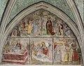 Konstanz Münster Sylvesterkapelle Fresken 03.jpg