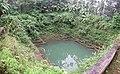 Koovery Someswari Temple Tank.jpg