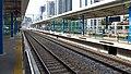 Korail-Donghae-line-K118-Centum-station-platform-20180331-083850.jpg
