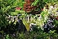 Korea-Asan-Spring garden near Hyeonchungsa-01.jpg