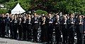 Korea 59th Memorial Day 05 (14193907330).jpg