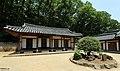 Korea Gangneung Danoje Jangneung 06 (14140275687).jpg