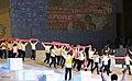 Korea Special Olympics Opening 64 (8443346775).jpg