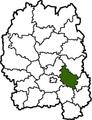 Korostyshivskyi-Raion.png